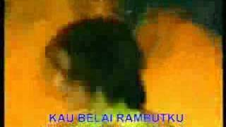 Dangdut - Uut Permatasari - Astaga Mp3