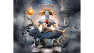 Victim (demo) - Devin Townsend Transcendence