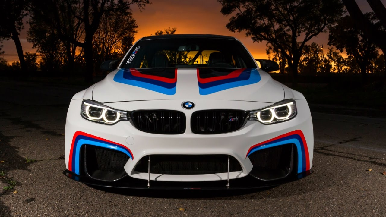 modified bmw f80 m3 manual review widebody and 645hp youtube rh youtube com bmw m3 manual transmission bmw m3 manual transmission 2018