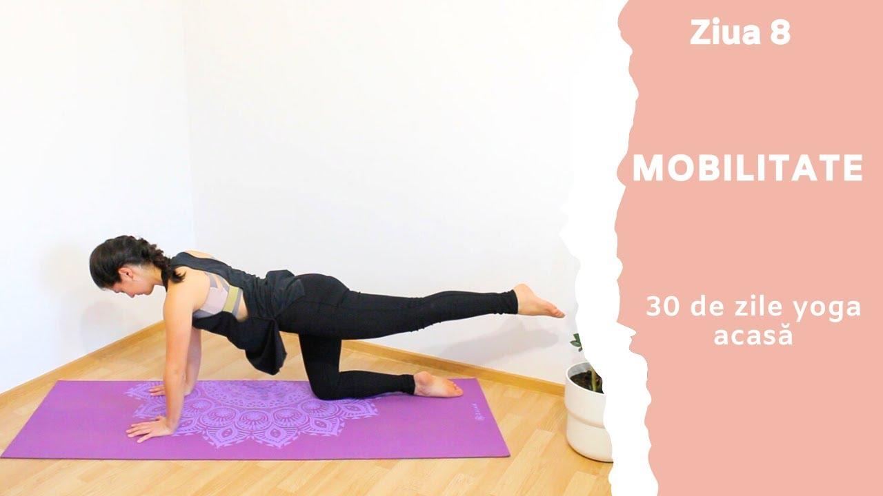 yoga slabeste eclipse solare 2021 pierdere în greutate