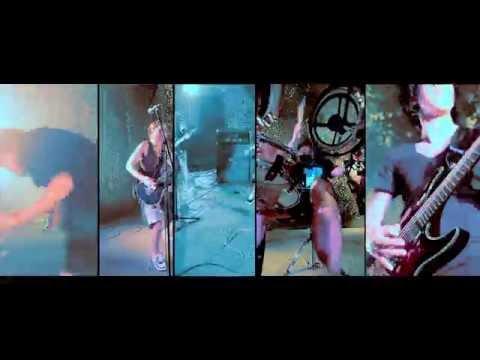 [PV]Thunderclap/Fear, and Loathing in Las Vegas