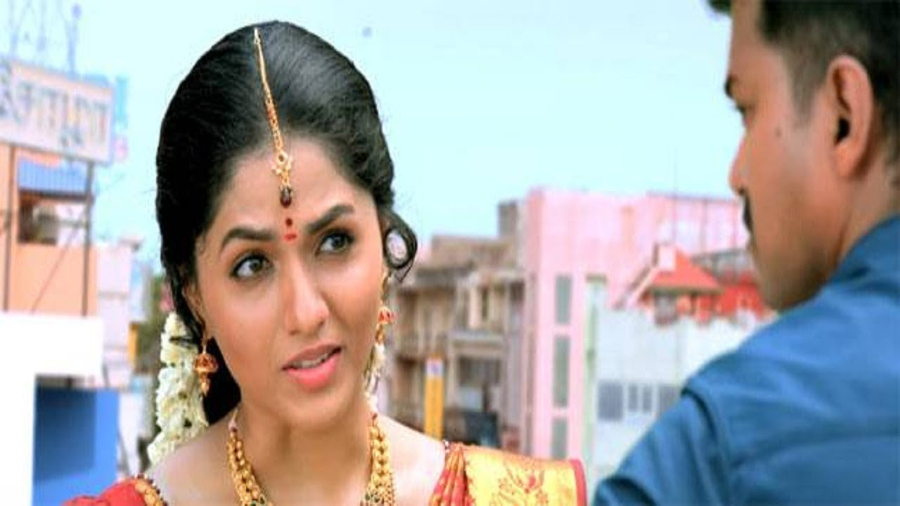 Image result for sunaina theri