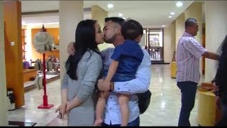 "Video raffi ahmad nyosor ""cium"" gigi didepan umum download MP3, 3GP, MP4, WEBM, AVI, FLV Desember 2017"