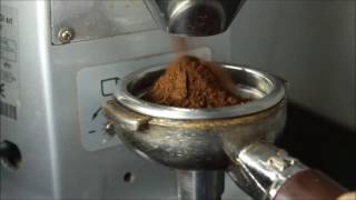 Espresso Italiano — итальянский кофе кофе купить