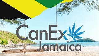 CanEx Jamaica - BATV Coverage