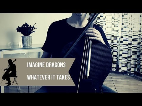 Imagine Dragons - Whatever It Takes for...