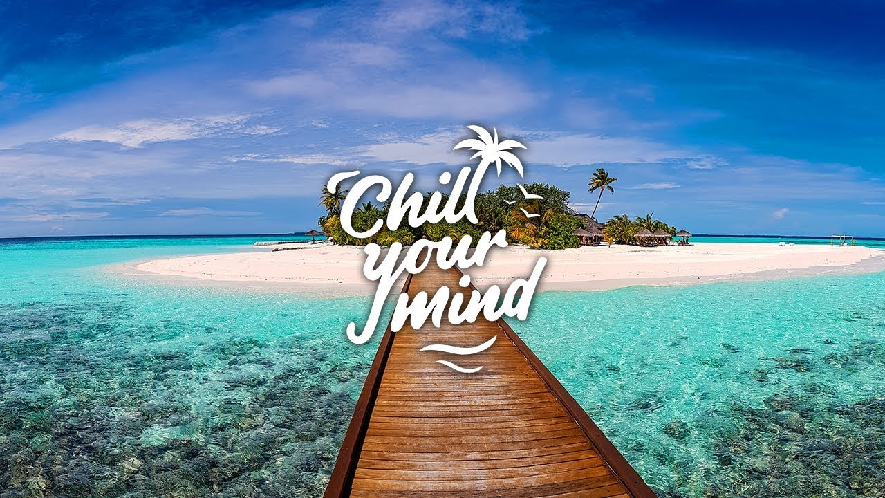 Gianni Blu - Tell Me What It Feels Like (Ft. Mingue) (Vijay & Sofia Remix)