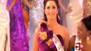 Miss World 2012 Funny Moments Thumbnail