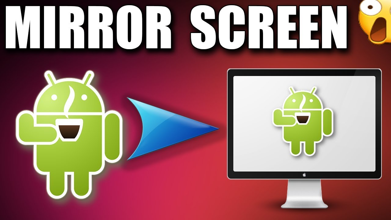 http://www.apowersoft.com/phone-mirror