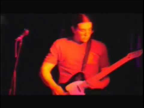 Window Smashers - Bareback Saddling Toby Keith