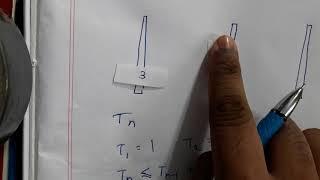 THE TOWER OF HANOI Concrete Math Bangla Chap 1 Part 1