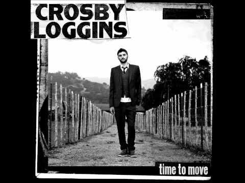 Crosby Loggins - Seriously lyrics