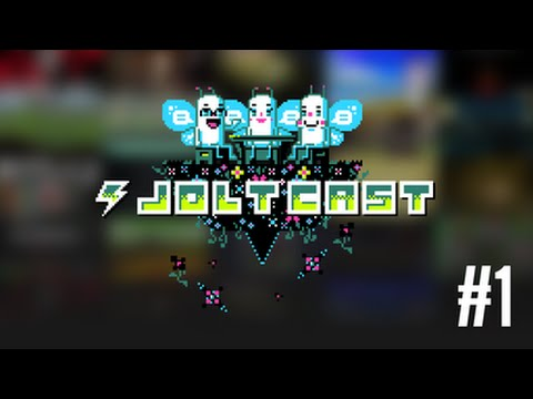 how to download gamejolt games on chromebook