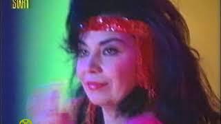 Oryantal 3 Show 1990-91 (Yılbaşı)