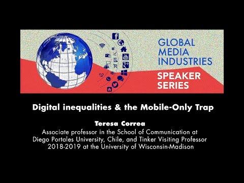 global-media-industries-speaker-series---teresa-correa