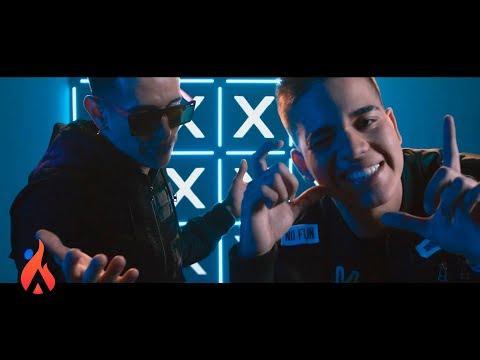 Kobi Cantillo X Lenny Tavárez - Perfecta (Video Oficial)
