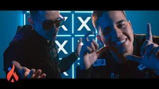 Download Video Kobi Cantillo X Lenny Tavárez - Perfecta (Video Oficial) MP3 3GP MP4