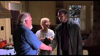 No Good Deed (2002) - Trailer