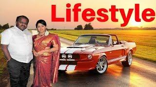 Radhika Kumaraswamy Age, Husband, Family, Children, Net Worth, Biography & More (2018)
