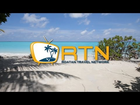 Roatan Travel Network - V4