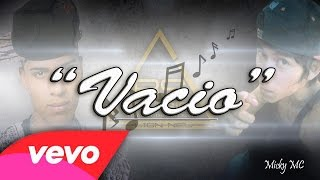 Lion Nel - Vacio FT Micky MC
