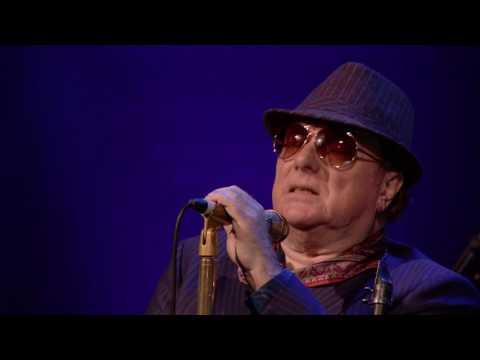 Van Morrison - Brown Eyed Girl (Radio 2 In Concert)