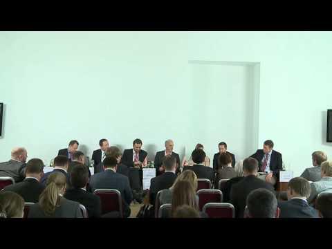 Маркетинг и продвижение бизнеса юридической фирмы