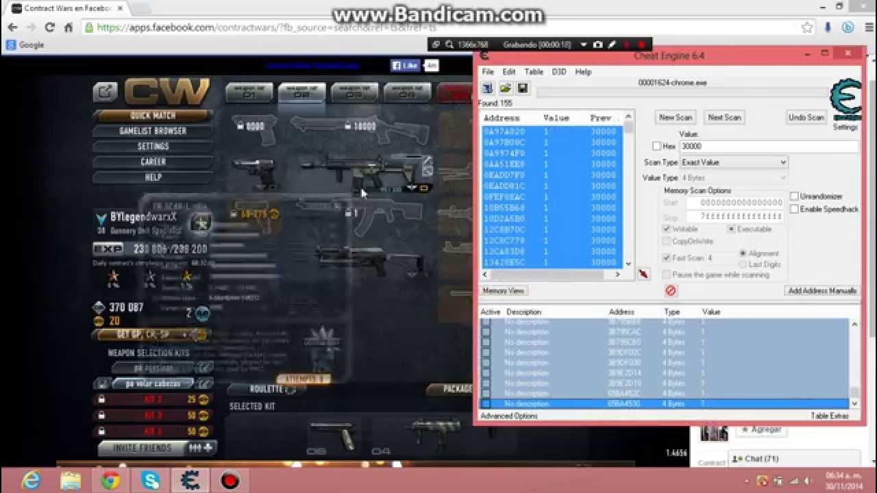 Counter wars рулетка безплатни казино игри снимки