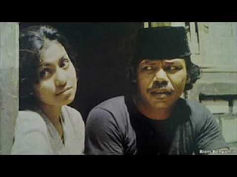 Benyamin Sueb & Ida Royani  Sayur Lodeh