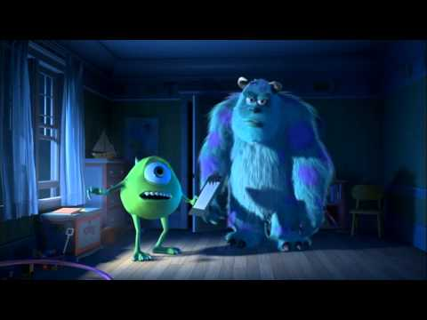 Monsters, Inc. is listed (or ranked) 12 on the list The Best 2000s Fantasy Movies