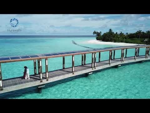 the-moment-is-yours-at-hurawalhi-island-resort,-maldives