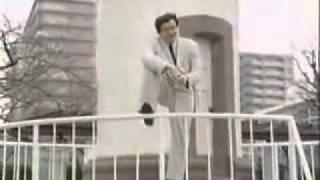 青春プレイバック『暴走族と私』 thumbnail