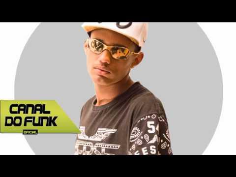 MC 7Belo - Medley de Favela (DJ Loost) Musica nova lançamento 2017