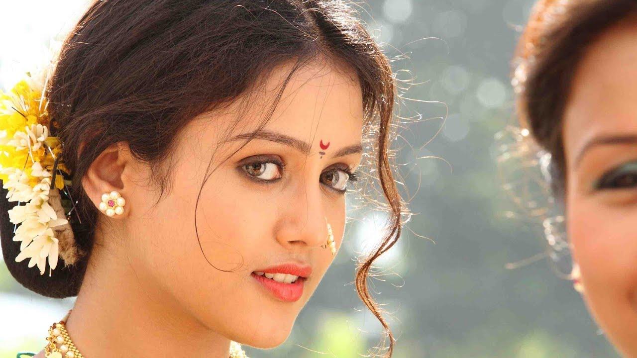 All Video Update Asha Bhosle Pyar Hamara Amar Rahega Mp3 Song Pyar Hamara Amar Rahega Song Youtube