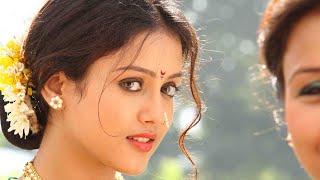 #All #video #update Asha Bhosle Pyar Hamara Amar Rahega MP3 song. Pyar Hamara Amar Rahega song