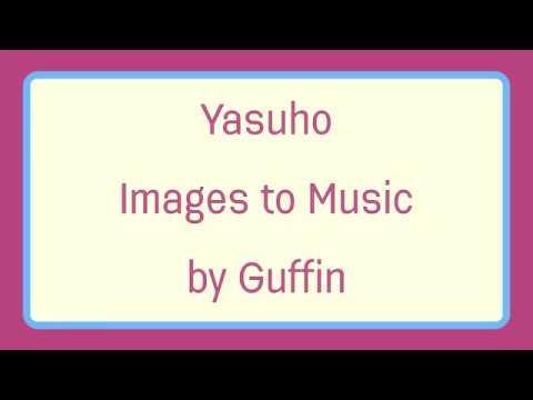 yasuho---images-to-music-[beta-1.1]