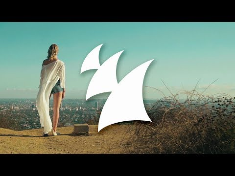 VASSY & Afrojack feat. Oliver Rosa - LOST (Official Music Video)