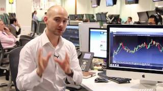 Trading strategy - Learn about Technical indicators