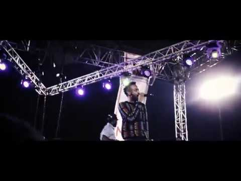 9ice – AGEGE YOUTH CONCERT