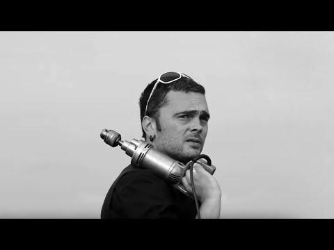 Bastian Bandt - Halt Meine Hand (Offizielles Musikvideo)