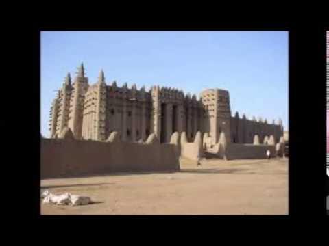 Mali's Top 5 video 46