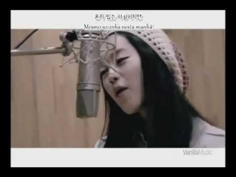 "[PT SUB] Vanilla Acoustic - ""굿모닝 레이디"""
