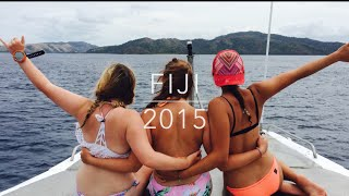 Video Broadreach Fiji 2015 download MP3, 3GP, MP4, WEBM, AVI, FLV Agustus 2018