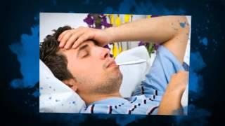 Infección por el Virus Epstein-Barr tratamiento