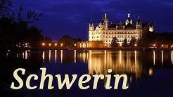 Travel & Sightseeing-Tour Schwerin