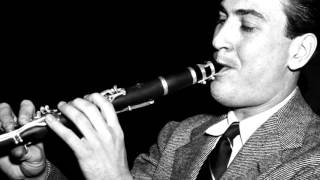 Artie Shaw & His Orchestra - Begin The Beguine (HQ)