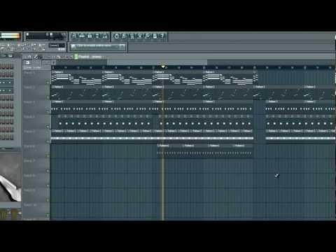 Beyonce - Party Instrumental Remake (Prod. by YSNXS) MP3 + FLP