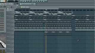 Beyonce - Party Instrumental Remake (Prod. by YSNXS) MP3 + FLP