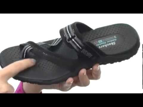 SKECHERS Reggae - Kayak  SKU:#8129010