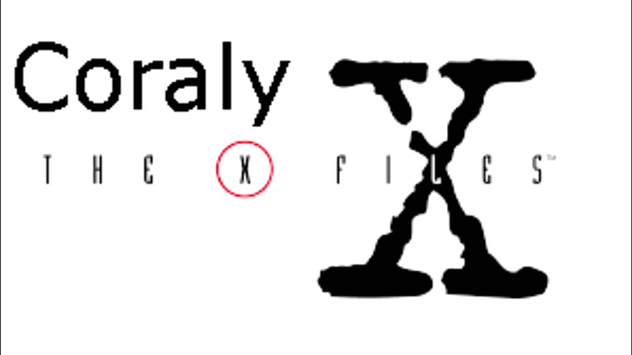 The x-files theme song [free download] (illuminati) youtube.